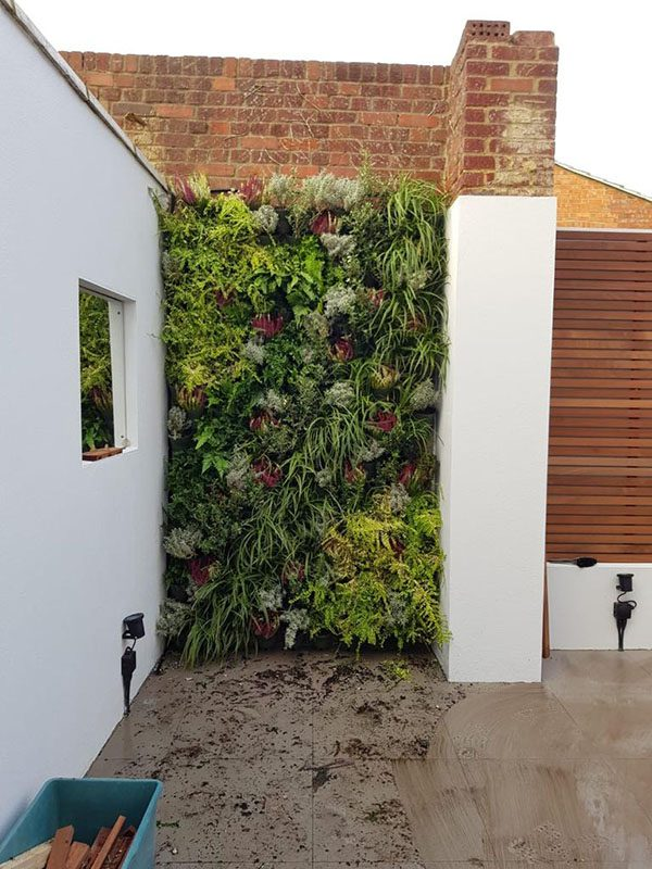 2.5 External Garden Design (3)
